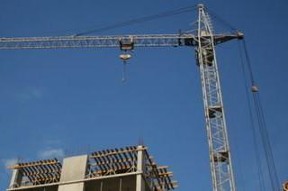 Первый энергоэффективный дом появится на Чукотке