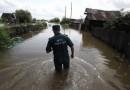 В хабаровском крае стартует стройка первых квартир для пострадавших от паводка
