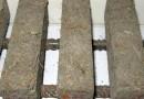 Испанцы сделали бетон прочнее при помощи золы от водорослей
