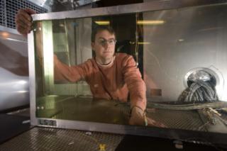 В США создали технологию существенного повышения энергосберегающих характеристик стеклопакетов