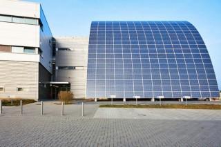Лидерство останется за мультикристаллическими кремниевыми солнечными панелями