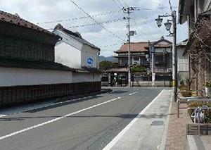 Пострадавшие от аварии на Фукусима-1 территории, останутся безлюдными