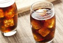 Ученые выяснили, что газированная вода и фруктоза провоцируют заболевания почек