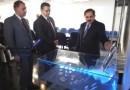 Заводу Монокристалл планируют предоставить финансовую господдержку