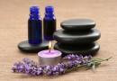 Ученые поставили под сомнение эффективность ароматерапии