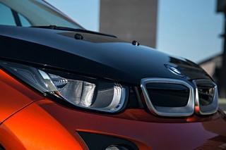 BMW поделился информацией о будущем i5