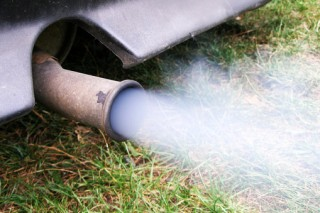 Современные автомобильные двигатели «грязнее», нежели устаревшие