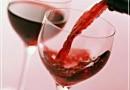 В Британии создали «безвредный алкоголь»