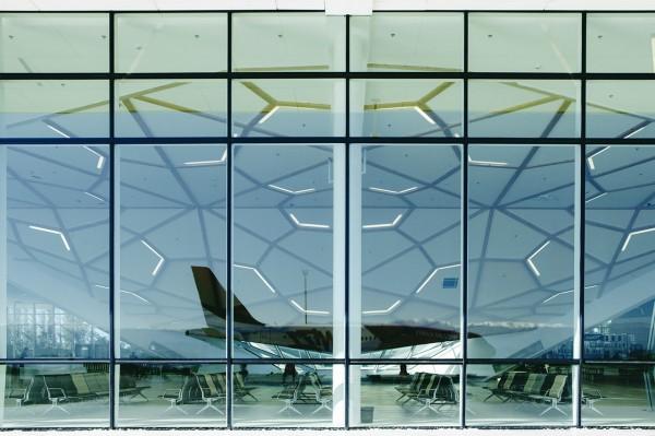 Кутаисский международный аэропорт