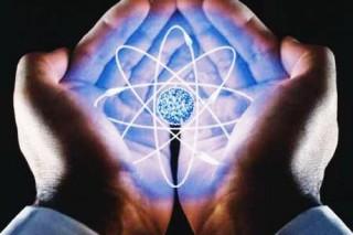 Мнение эксперта: Альтернативы мирному атому пока нет