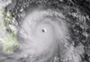 Метеорологи считают, что тайфун Хайян был спровоцирован глобальным потеплением