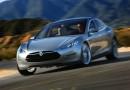 Компания Tesla построит фабрику по производству аккумуляторов