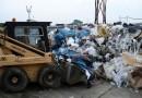 Реализация проекта «Чистый город» в Украине завершится к концу 2015 года