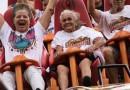 Путешествия укрепляют здоровье пожилых людей