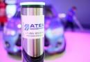 Российская АТЕК и финская Ensto построят в Коломне зарядную станцию для электромобилей