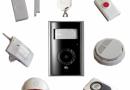 МТС начал продажи системы удаленного мониторинга за жильем