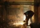Капремонты домов в Московской области будут строится с учетом повышения энергоэффективности