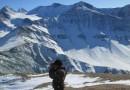 Вопрос пограничного пункта пропуска в резервате «Алтай» остается открытым