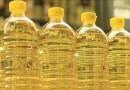 Ученые выяснили, что кукурузное масло полезнее оливкового