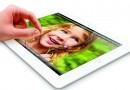 Медики дискутируют о полезности использования детьми планшетных компьютеров