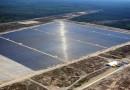 Производитель солнечных панелей Bester Generacion обеспечит оборудованием 21 новую СЭС в Британии