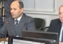 Авелар построит в Омской области три солнечные электростанции