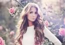Длинные и здоровые волосы – главный секрет женщины. Часть 2