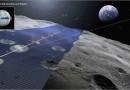 Японцы хотят поставлять энергию Солнца с Луны