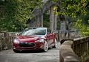 Очередной седан от Tesla будет готов через год