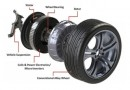 Volkswagen сделает из Jetta электромобиль