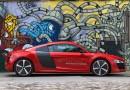 Электрический суперкар Audi R8 e-tron все же пойдет в серию