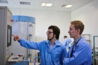 Компания «Мосэлектро» присоединилась к проекту «Зеленый офис»