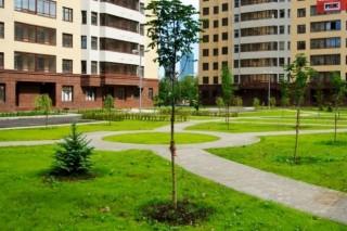 Вопросы квартиросъемщиков: какой район Москвы более экологичен?
