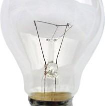 В Америке выводят из обихода лампы накаливания