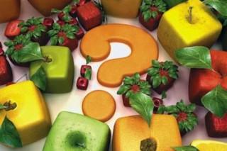 В России будет своя ГМО-продукция