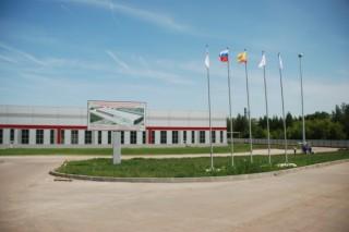 Запуск первого российского производства тонкопленочных солнечных пенелей опять отложен