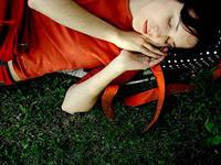 Американские ученые попытались объяснить процесс вздрагивания во время засыпания