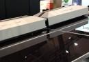 В Японии создали уникального робота для мойки солнечных панелей