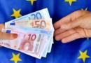 Евросоюз выделит Украине очередные 45 миллионов евро на развитие энергетической стратегии
