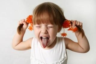 Детскую гиперактивность ученые назвали серьезным заболеванием