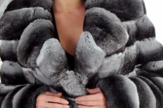 Натуральный мех таит в себе угрозу для здоровья