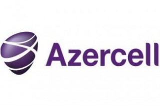 Azercell Telekom представил свою систему «умный дом»