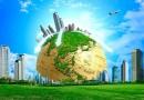 В ООН наиболее привлекательным называют инвестирование в ВИЭ