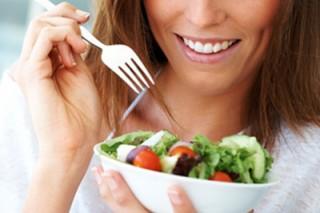 Ученые из США назвали тройку самых опасных для здоровья диет