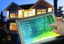 Эксперты озвучили данные о массированной хакерской атаке на «умные» дома