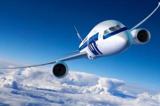 В Ульяновске запустили производство углепластиковых деталей для самолетов
