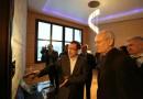 Под Уфой, по поручению президента Башкортостана, появится энергоэффективный поселок