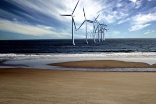 Новая эпоха в ветроэнергетике. ВЭУ отечественного производства. Часть 1