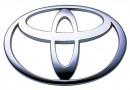 Продажи авто с топливными элементами от Toyota начнутся в 2015-м году