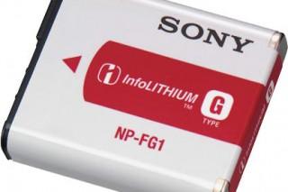 Sony не будет продавать собственное производство аккумуляторов